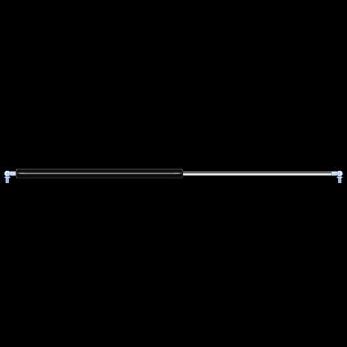 Ersättning för Stabilus Lift-O-Mat 095494 0350N