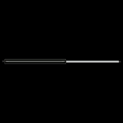 Ersättning för Bansbach H0N0-42-250-547--0XX 80-1250N