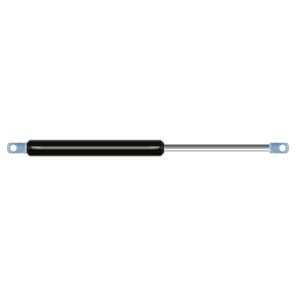 Ersättning för Bansbach J2X3-42-150-383--0XX 80-1250N