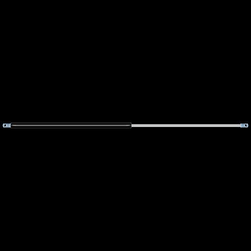 Ersättning för Airax Rayflex 6851254810501 1050N