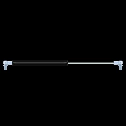 Ersättning för Stabilus Lift-O-Mat 083143 0200N