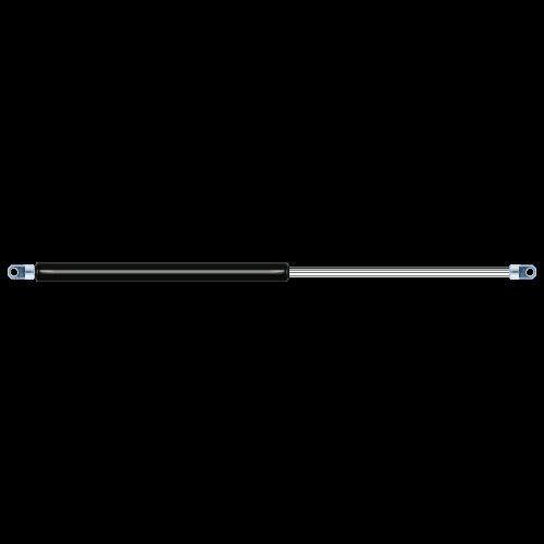 Ersättning för Stabilus Lift-O-Mat 085685 1900N