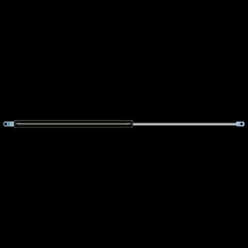 Ersättning för Vapsint APS R20 Z10 685 300 80-1250N